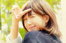 翼ちゃん♡の画像(本田翼 ばっさーに関連した画像)