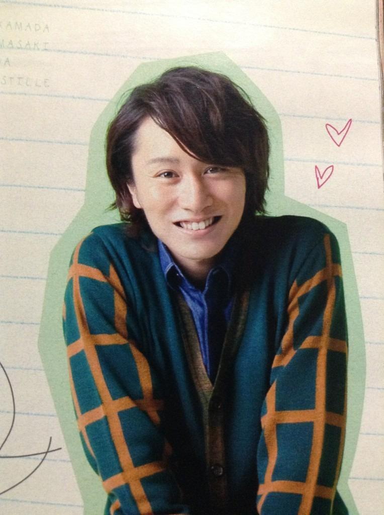 安田章大の画像 p1_29