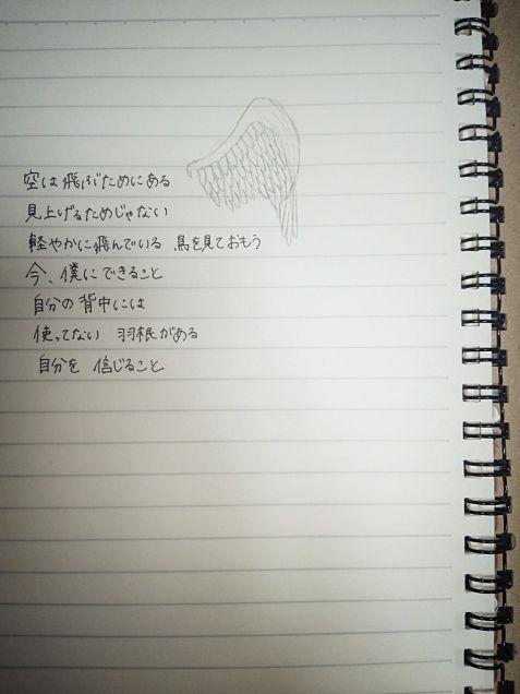 葵46nanamiさんリクエストの画像(プリ画像)
