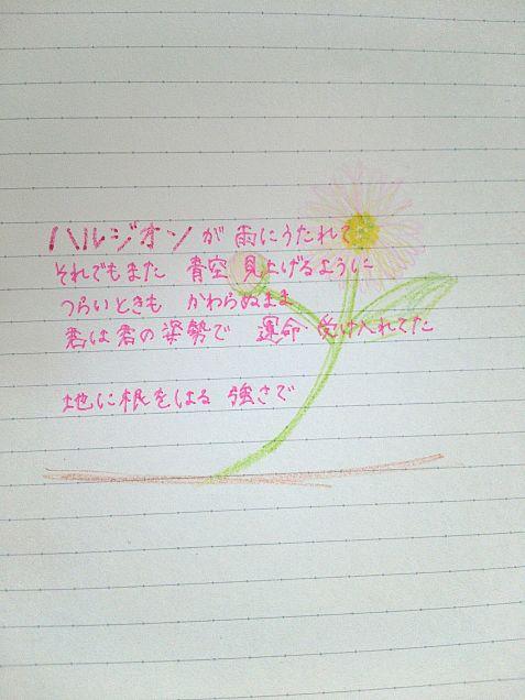 Rin♡♡さんリクエストの画像(プリ画像)