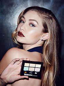 Make Upの画像(メイベリン ニューヨークに関連した画像)