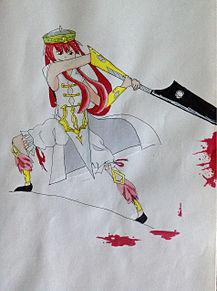 紅覇たんの画像(プリ画像)