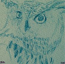 owlの画像(プリ画像)