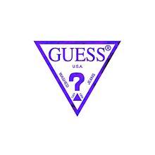 GUESSの画像(GUESSに関連した画像)