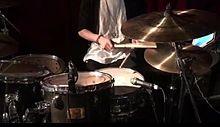 るぅとくんの画像(ドラムに関連した画像)