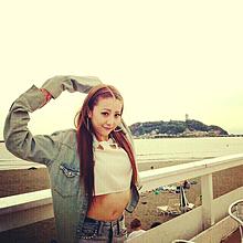 shizukaちゃん♥の画像(プリ画像)