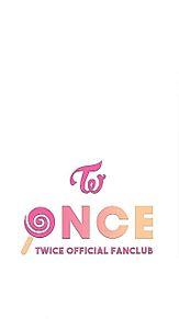 TWICE ONCE壁紙の画像(ピンクに関連した画像)