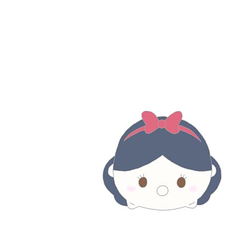 *白雪姫*の画像(プリ画像)