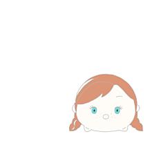 *アナ*の画像(ホーム画/トプ画/原画/素材に関連した画像)