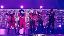 AAA『男子メンバー』の画像(與真司郎 かっこいいに関連した画像)