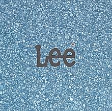 Leeの画像(おしゃれ シンプルに関連した画像)