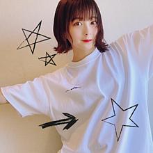 乃愛ちゃんの画像(#愛ちゃんに関連した画像)