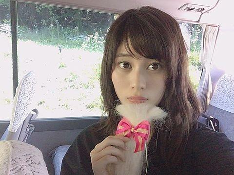 大久保桜子の画像(プリ画像)