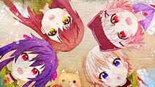 くるみちゃんの画像(りーさんに関連した画像)