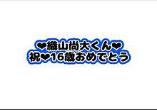 ✧保存するならハート✧の画像(ハートに関連した画像)