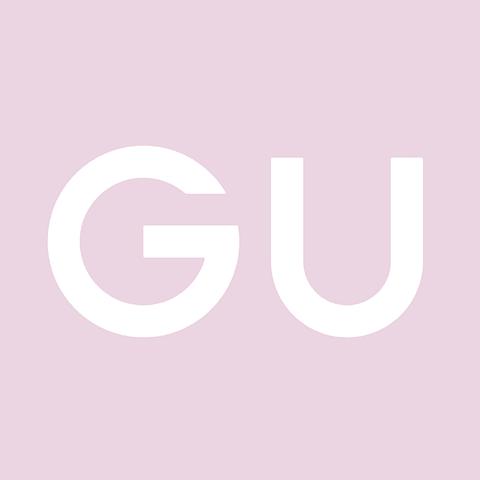 GUの画像 プリ画像