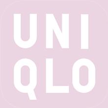UNIQLO ユニクロの画像(ユニクロに関連した画像)