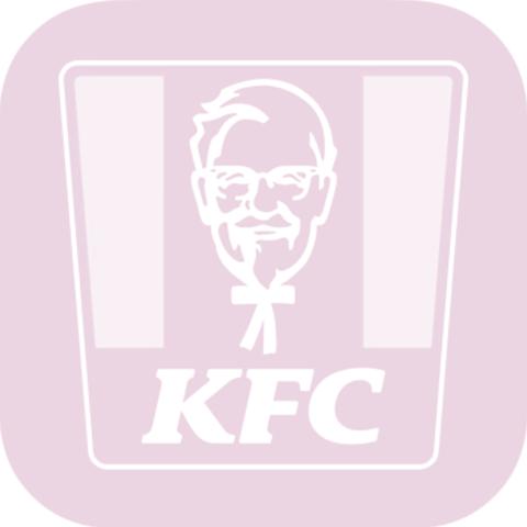 ケンタッキー KFCの画像(プリ画像)