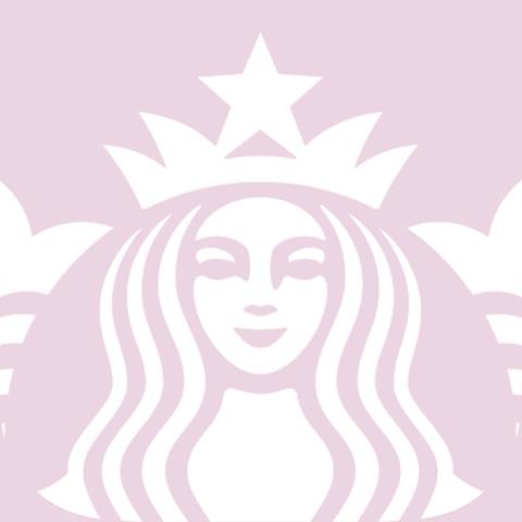 Starbucks スタバの画像(プリ画像)