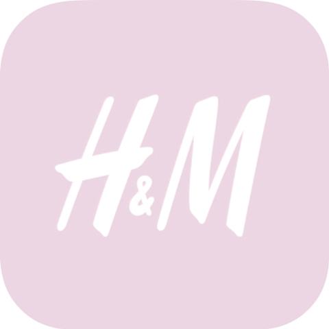 H&Mの画像(プリ画像)