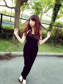 あかりんの画像(NMB48 私服に関連した画像)