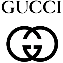 gucciの画像517点 完全無料画像検索のプリ画像💓byGMO