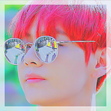 CURIOS__be mine♡の画像(mineに関連した画像)