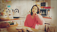 小泉今日子さん♡の画像(プリ画像)