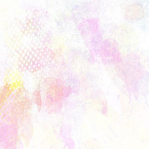 壁紙・背景の画像(プリ画像)