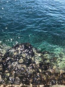 海の画像(加工用に関連した画像)