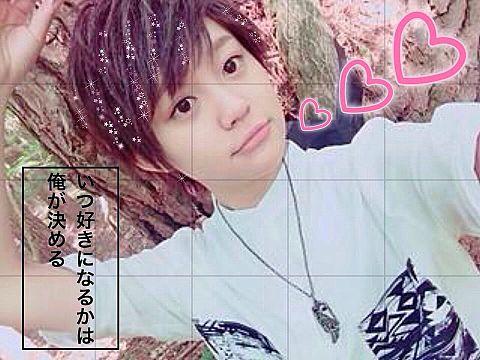 風男塾メンバーの画像 プリ画像