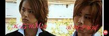 キスマイの画像(#キスに関連した画像)