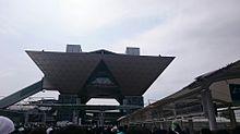 夏コミキターーーッ!\(^o^)/シヌの画像(コミケに関連した画像)