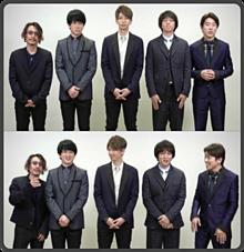 関ジャニ∞の画像(安田章大に関連した画像)