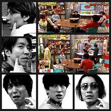 クロニクル  関ジャニ∞の画像(関ジャニ∞に関連した画像)