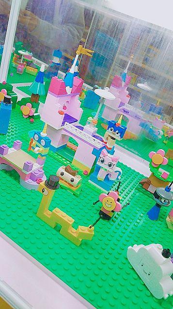 LEGOの画像(プリ画像)