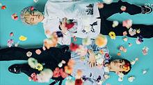 🌸 꽃미남 🌼の画像(チェン ジョンデに関連した画像)