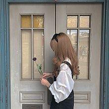 𝐑𝐨𝐬𝐞𓂃𓈒🥀      保存は ♡  𝐨𝐫  +👤の画像(薔薇/バラに関連した画像)