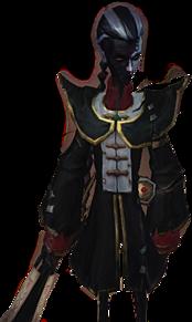 第5人格の画像(第5人格 血の女王に関連した画像)