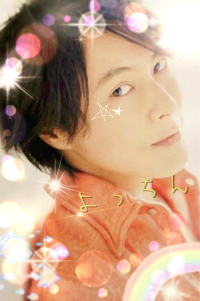 吉野裕行の画像 p1_39
