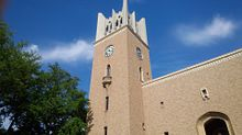 早稲田キャンパスの画像(早稲田大学に関連した画像)