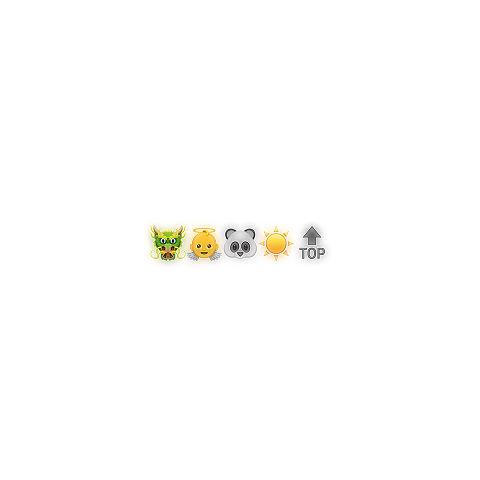 BIGBANG 背景の画像 プリ画像