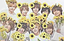 HSJSimejiの画像(プリ画像)