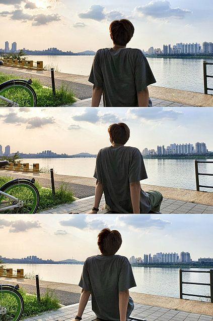 RMの画像(プリ画像)
