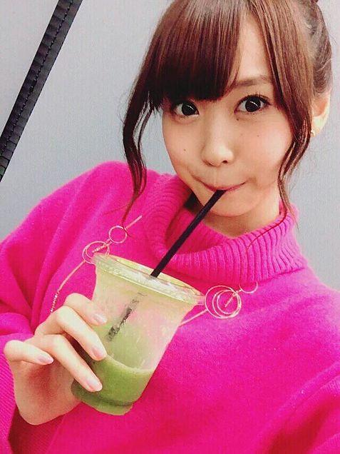 芹澤優の画像 p1_36