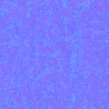 ⚠️画像保存→説明みての画像(プリ画像)