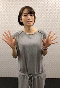 井澤詩織さんの画像(井澤詩織に関連した画像)