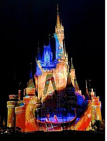 Once Upon A Time/Rapunzelの画像(ワンス・アポン・ア・タイムに関連した画像)