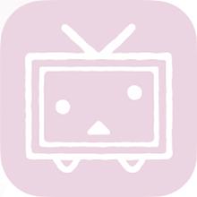 ニコニコ動画の画像(ニコニコ動画に関連した画像)