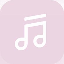 ラインミュージックの画像(ミュージックに関連した画像)